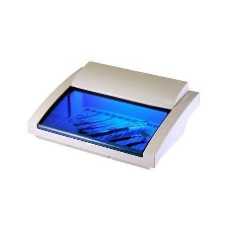 Sterilizator UV perii tpb.ro