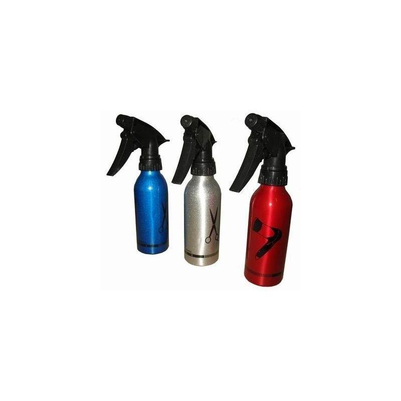 pulverizator vopsea