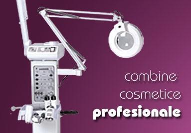 Combine cosmetice profesionale